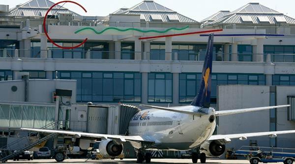 immagine Volo Bari-Mostar-Bari